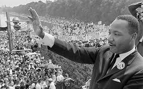 """I have a dream"", 28 agosto 1963. Martin Luther King, discorso integrale."