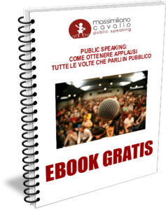 ebook public speaking gratis