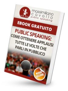 gratis public speaking ebook pdf