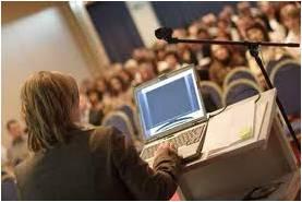 Public speaking: perché devi provare il tuo discorso