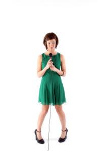 Public speaking: perché abbiamo paura di parlare in pubblico?
