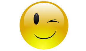 smile-occhiolino