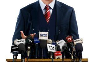 parlare in pubblico Milano public speaking