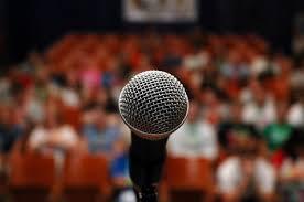 corso public speaking parlare in pubblico Milano