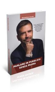 libro public speaking libri parlare in pubblico