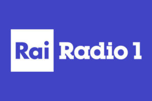intervista radio rai massimiliano cavallo