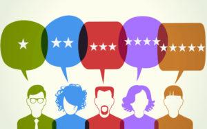 Opinioni Recensioni testimonianze corsi public speaking