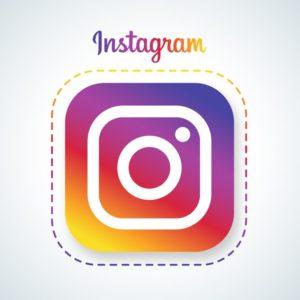 instagram public speaking