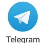 tecniche public speaking telegram