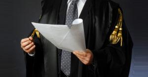 consigli di public speaking per avvocati