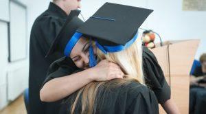 Come preparare la discussione della tesi di laurea e consigli su come affrontarla