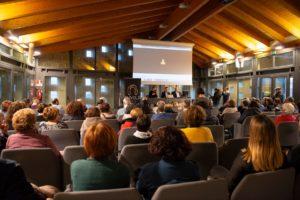 parlare in pubblico Milano