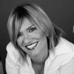 Barbara Boccardo