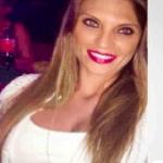 Maria Luisa Cianfaglione