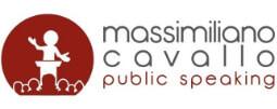 Massimiliano Cavallo