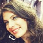 Pamela Santonicola