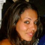 Simona R.